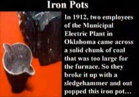 IronPot1