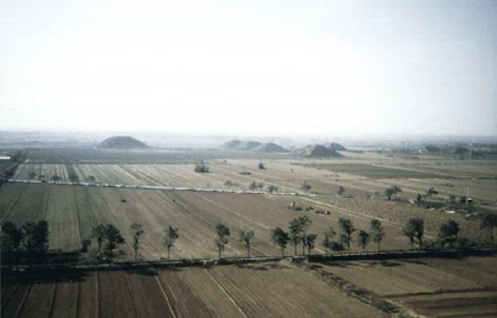 Shi Ji 史記 Annals of Yin  殷本紀  by Sima Qian 100 BC