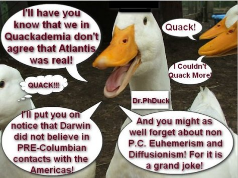 QuackademiaHistoria