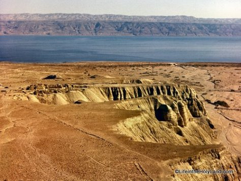 Qumran-and-Dead-Sea-from-west-db6601080607