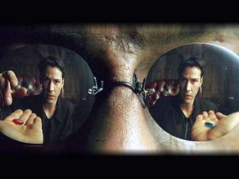 red-pill-blue-pill-matrix-neo