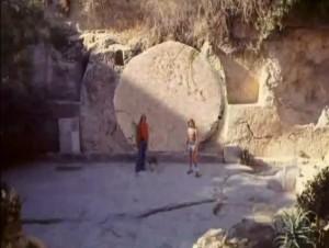RollAwayThe-Stone1-300x226