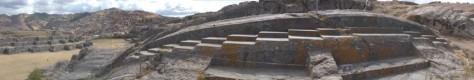 sacsayhuamanquarrytop