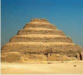SakkaraStepPyramid