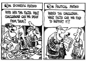 ScienceFacts