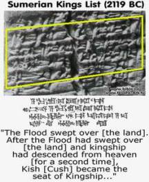 sumerian-kings-list-cuneiform