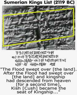 sumerian-kings-list-cuneiform