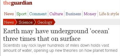 UndergroundOcean