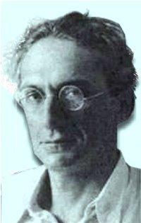 Velikovsky