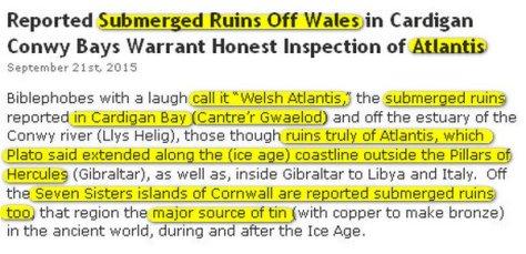 WalesAtlantisSubmerged