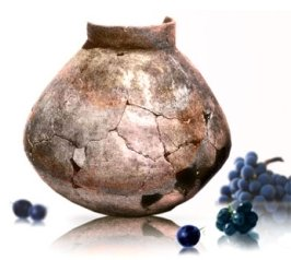 winepot