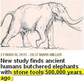 AncientOriginsDarwinianGatekeeper