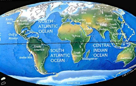 AtlanticOceanIceAge
