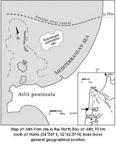 Atlit_map