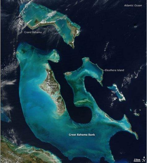 Bahama0