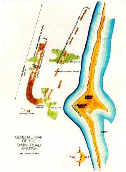 bimini_map