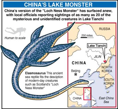 china_lakemonster_graphic