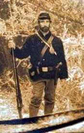 civilwarsoldier