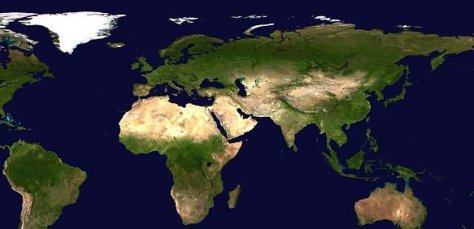 climatechange-desertification-1500BC