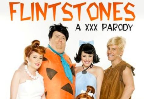 flintstones-xxx-parody