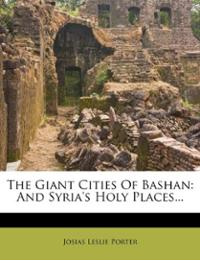 GiantCitiesBashan