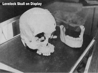 lovelock_skull
