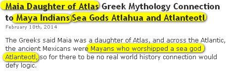 MAYA-Atlahua-Atlanteotl