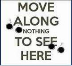 MoveAlongNothingSee