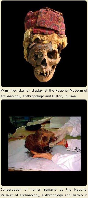 Nati-Museum-LimaPeru1