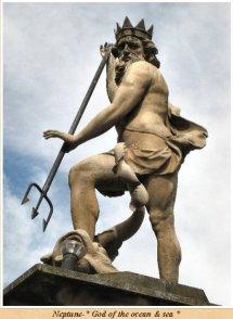 Neptune-