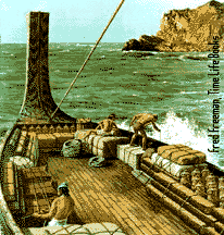 phoenicians1