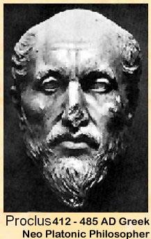 Proclus