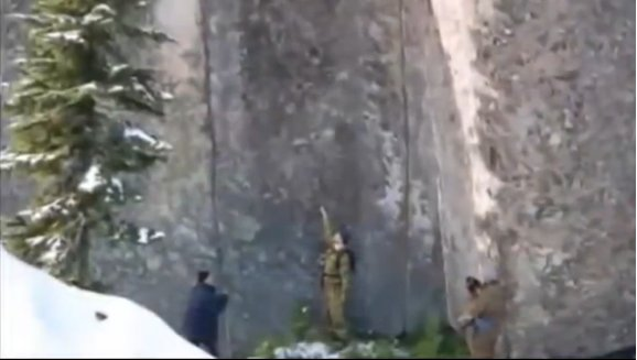 Giant Megaliths in Russia Built by Giants? And more cool videos!
