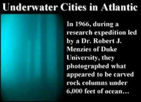 underwaterPillar