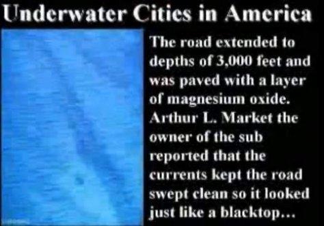 underwaterroad