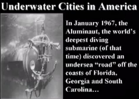 underwaterroad1