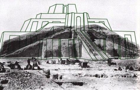 ZigguratUr
