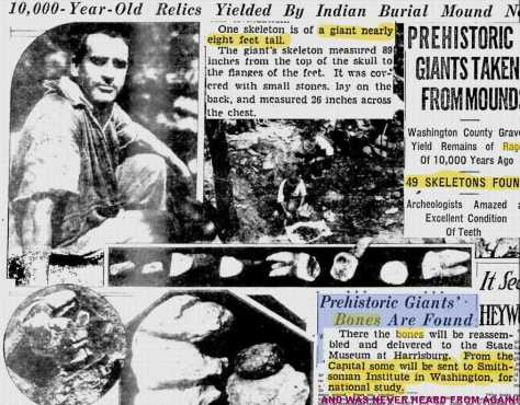 8footGiantsPenn.The-Pittsburgh-Press-Sep-13-1932