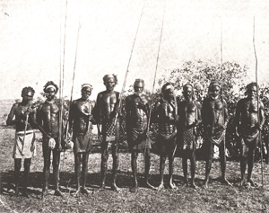 aborigin-natives
