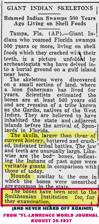 add-fl-Lawrence-World-Journal-August-25-1927