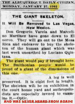 Albuquerque-daily-citizen.-Albuquerque-N.M.-January-27-1902-Page-4