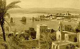 Ancient_Tyre
