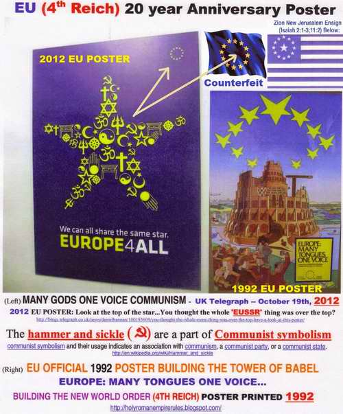 EUposter-tower-of-babel-nwo-001