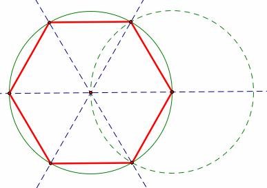 hexagon.gif