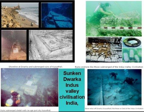IndusValley