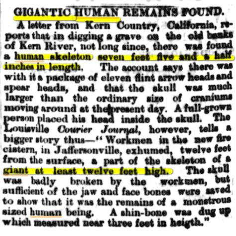 Launceston-Examiner-Giants-1842-1899