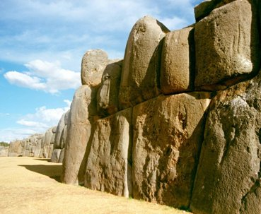 The Secret Of Mysterious Megalith Construction Revealed