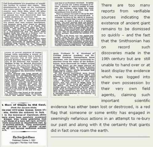 NYT-1892-giants-smithsonians-June2014047