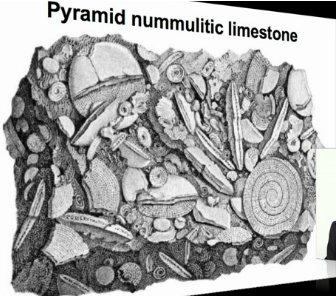 PyramidLimestone