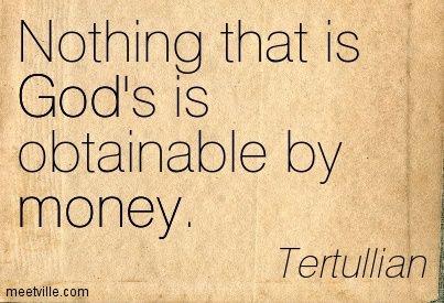 tertullian3